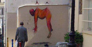 philippe-herard-street-art-belleville-19eme