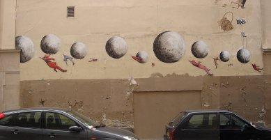 philippe-herard-street-art-belleville
