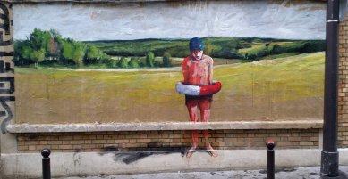 philippe-herard-street-art-mur