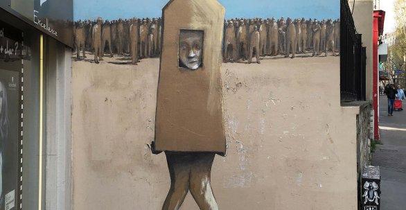 philippe-herard-street-art-mural