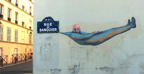 philippe-herard-street-art-paris-13eme