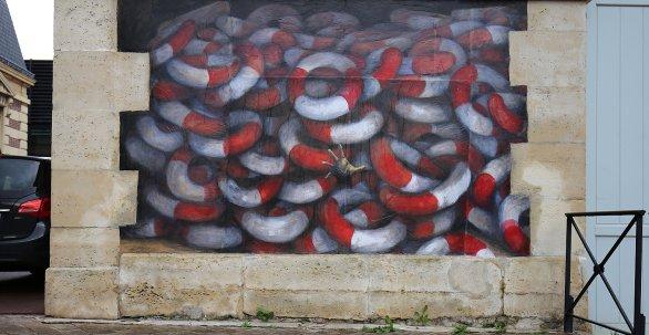 philippe-herard-street-art-paris-france