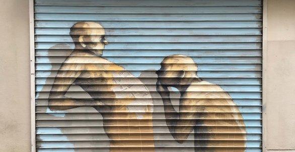 philippe-herard-street-art-paris-menilmontant