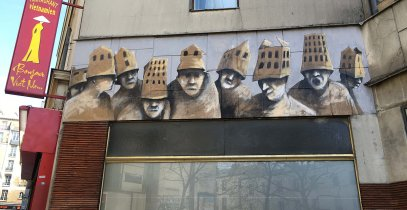 philippe-herard-street-art-paris-rive-gauche