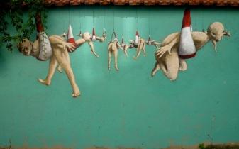philippe-herard-street-art-paris
