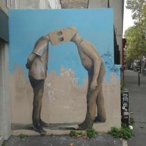 philippe-herard-street-art-poster