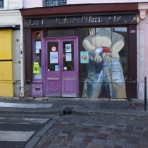 philippe-herard-street-art