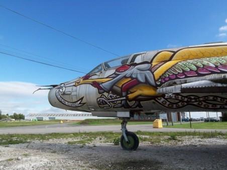 phlegm-cardiff-street-art