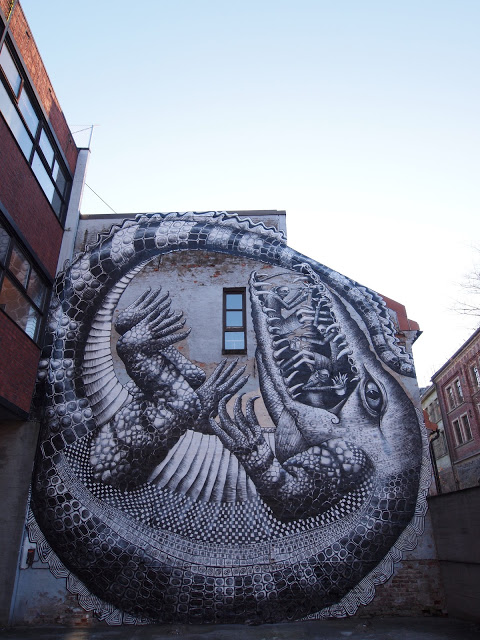 phlegm-iceland-oslo-street-art
