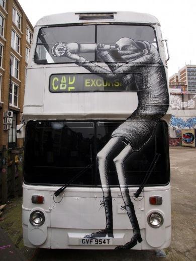 phlegm-london-bus-street-art
