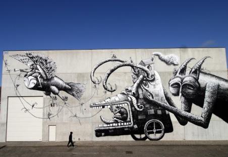 phlegm_belgium_street-art