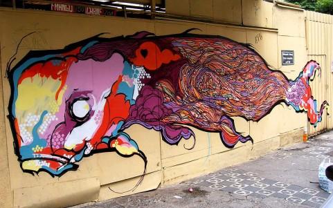 ramon-martins-street-art-brasil-sp