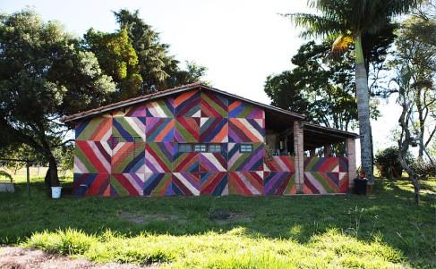 ramon-martins-street-art-brasil