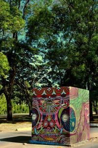 ramon-martins-street-art-brazil-graffiti