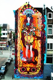 ramon-martins-street-art-brazil