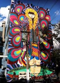 ramon-martins-street-art-mural