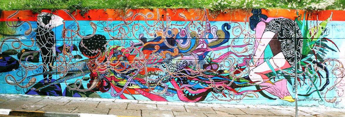 ramon-martins-street-art-sao-paulo-mural