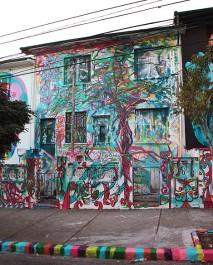 ramon-martins-street-art-sao-paulo-vila-mariana