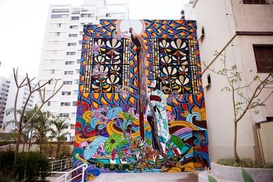 ramon-martins-street-art-sao-paulo