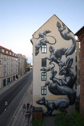 roa-street-art-africa-mural-2015