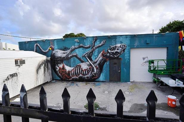 roa-street-art-database