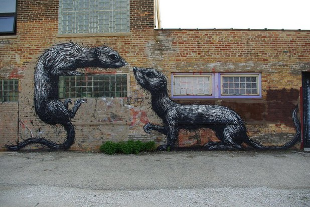 roa-street-art-walls