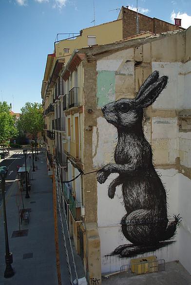 roa-street-art