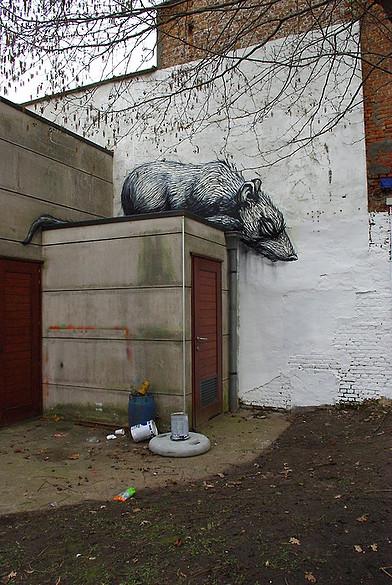 roa-street-rat-mural