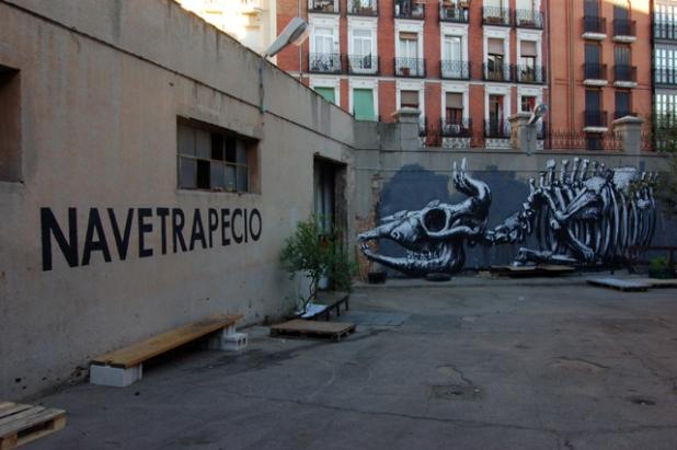 roa-tabacalera-street-art