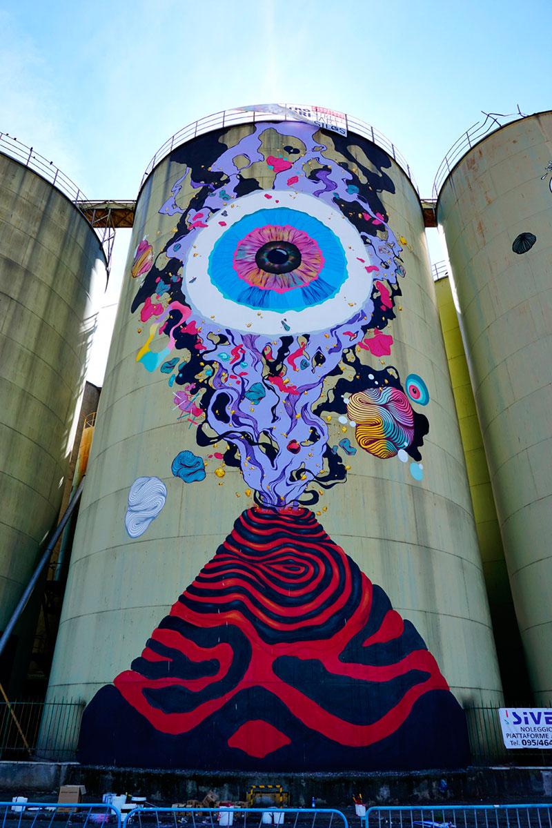 rosh333-catania-street-art