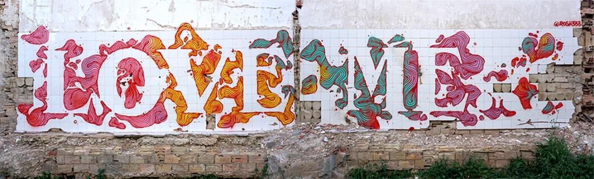 rosh333-mural-street-art