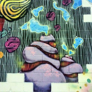 Rosh333_Color-street-art-spain