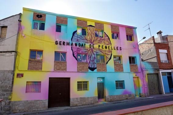 Rosh333_Color-street-art