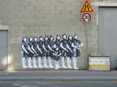 rue-marie-andree-lagroua-paris-leo-et-pipo-street-art