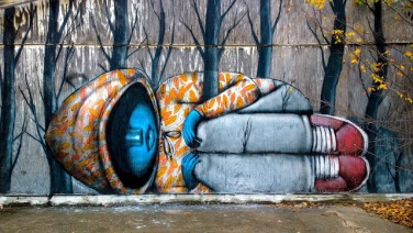 san_seth_louisiana-street-art