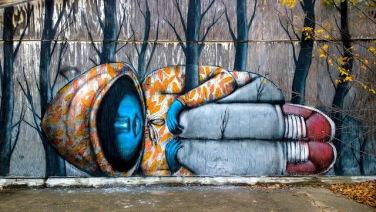 san_seth_louisiana-street-art