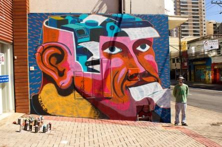 sao-paulo-deco-farkas-street-art