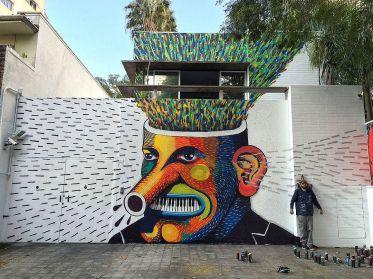 sao-paulo-deco-farkas-treco-street-art