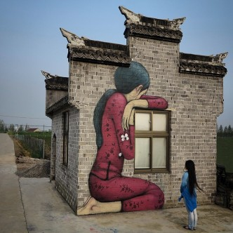 seth-fengjing-china-street-art