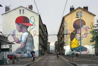 Seth-grenoble-street-art-