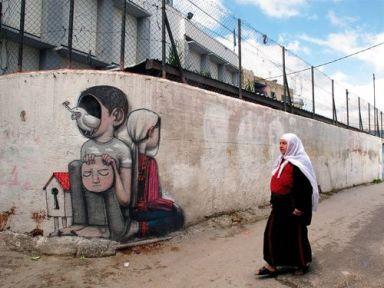 seth-street-art-Bethlehem