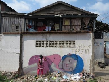 seth-street-art-cambodge