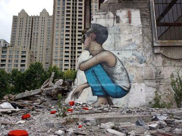 seth-street-art-france
