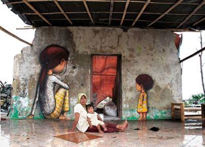seth-street-art-Merapi