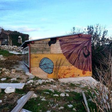 spain-rosh333-street-art