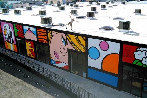 Speedy-Graphito-streetart-miami