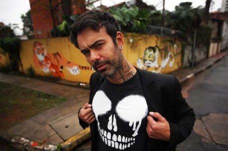 speto-brazil-graffiti-street_art-portrait