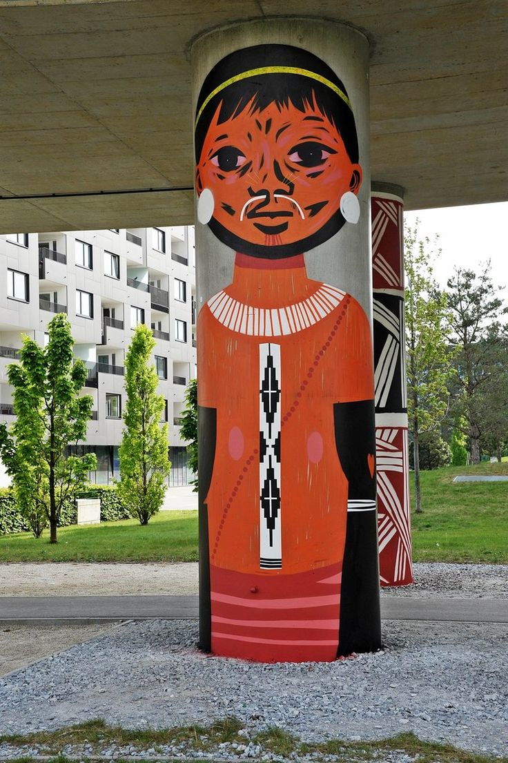 speto-street-art-sao-paulo-brasil-graffiti-spray