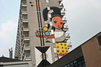 speto-street-art-sao-paulo-brasil