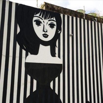 speto-street-art-sao-paulo-brazil